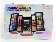 Markwins Professional Colors