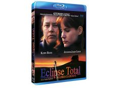 DVD Store Eclipse Total (Blu-Ray)